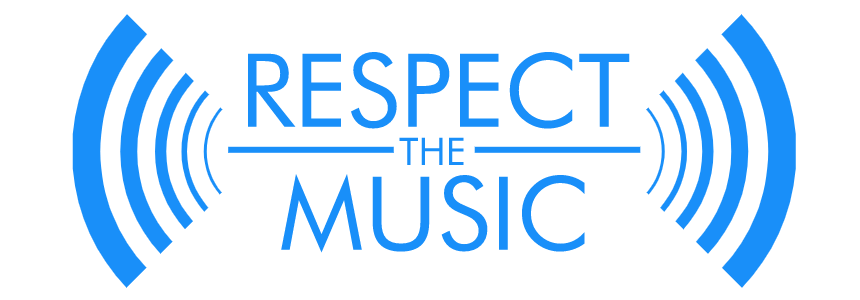 respect_the_music.png
